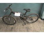 Lot: 89 - HYPER HAVOC FS BICYCLE