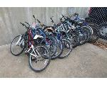 Lot: 93 - (11) BICYCLES