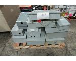 Lot: 99 - (14) SIEMENS SAFETY SWITCHES