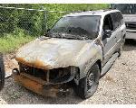 Lot: 52999 - 2005 GMC ENVOY SUV