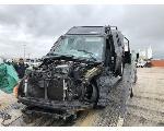 Lot: 53278 - 2004 NISSAN XTERRA SUV - KEY