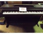 Lot: 259 - Roland - Electric Piano