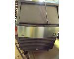 Lot: 265 - Mainitower Q 210 ice machine