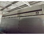 Lot: 266 - True Three Door Commercial Refrigerator