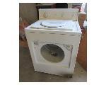 Lot: 01 - Kenmore Dryer
