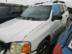 Lot: 166464 - 2003 GMC Envoy SUV