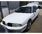 Lot: 06-S238187 - 1997 OLDSMOBILE ACHIEVA