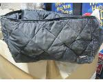 Lot: 33 - (Approx 100) Refrigiwear Insulated Bags