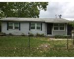 Lot: Lot: 908 - 1950's Era Custom built home - HOUSE ONLY / NO LAND!