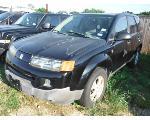 Lot: 14-661438C - 2004 SATURN VUE SUV