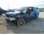 Lot: B9020732 - 2003 BMW 328i