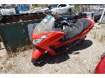 Lot: 29-149676 - 2014 Honda Forza
