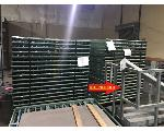 Lot: 1 - Warehouse Racking System Components