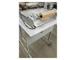 Lot: 04 - Rolling Commercial Food Saver w/cart