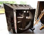 Lot: 300 - Port-A-Cool 2000 Box Fan