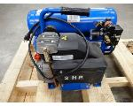 Lot: 02-22495 - Jenny Portable Air Compressor