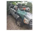 Lot: 13 - 2004 DODGE DURANGO SUV
