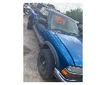 Lot: 31 - 2000 CHEVY PICKUP - KEY