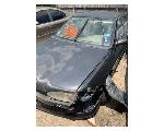 Lot: 32 - 1995 GEO PRIZM - KEY