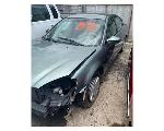 Lot: 33 - 2004 NISSAN ALTIMA - KEY