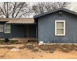 Lot: 1003 - 1950's Era Custom built home - HOUSE ONLY / NO LAND!