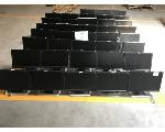 Lot: 1 - (Approx 38) HP Monitors