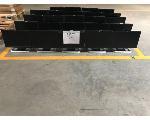 Lot: 4 - (Approx 24) HP Monitors