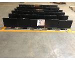Lot: 5 - (Approx 30) HP Monitors