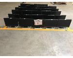 Lot: 6 - (Approx 29) HP Monitors