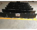 Lot: 7 - (Approx 36) HP Monitors