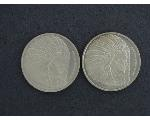 Lot: 7276 - EMVIRONMINT AMERICAN MEDALLION SILVER COINS