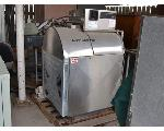 Lot: 9 - UmMac Industrial Washer