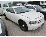 Lot: 81-EQUIP#080193 - 2008 DODGE CHARGER