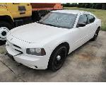 Lot: 227-EQUIP#100027 - 2010 DODGE CHARGER