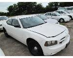 Lot: 240-EQUIP#070279 - 2007 DODGE CHARGER