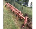 Lot: 34 - DISC/CULTIVATOR<BR><span style=color:red>Closing Date Extended to July 5th</span>