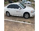 Lot: 38 - 2009 CHEVROLET IMPALA - KEY<BR><span style=color:red>Closing Date Extended to July 5th</span>