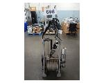 Lot: 696 - UEMSI Power Winch