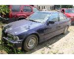 Lot: 3 - 1996 BMW 328I - KEY