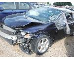 Lot: 06-666821C - 2007 HONDA CIVIC