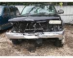 Lot: 5 - 2004 CHEVROLET SUBURBAN SUV - KEY