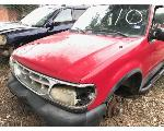 Lot: 10 - 1999 FORD EXPLORER SUV