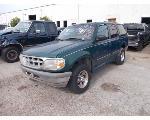 Lot: 2005 - 1996 FORD EXPLORER SUV