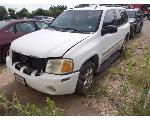 Lot: 2073 - 2005 GMC ENVOY SUV