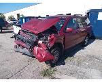 Lot: 2106 - 2004 HONDA PILOT SUV - KEY