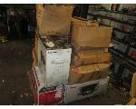 Lot: 02 - (Approx 11) Printers / Copy Machines / Scanners