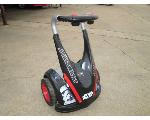 Lot: 03 - Star Wars Segway