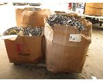 Lot: 05 - Pallet of Copper Wire