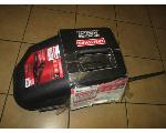 Lot: 06 - Craftsman Chainsaw