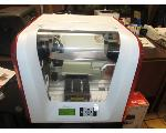Lot: 12 - XYZ 3D Printer